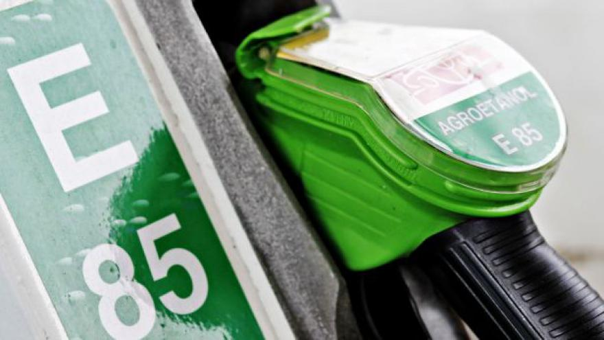 Video Kalousek v OVM o biopalivech: Agrofert dostane 5 miliard