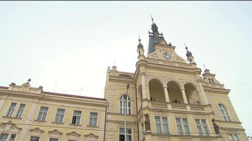 Video V Praze 4 se rozpadla koalice