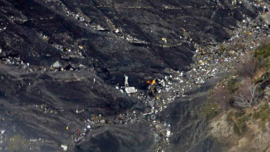 Video Kapitán Airbusu A320 Karel Mündel o leteckém neštěstí