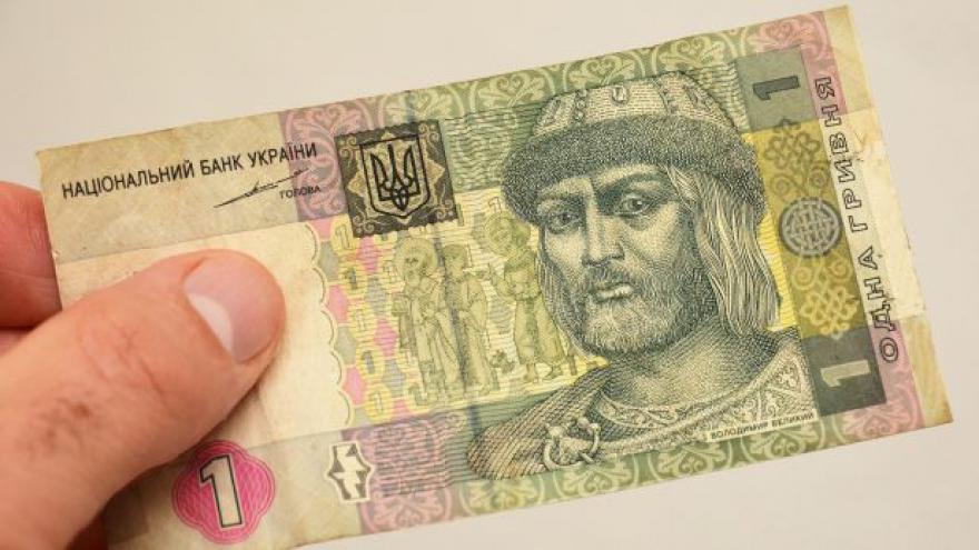 Video Jarešková: K nastartování ekonomiky potřebujeme další podporu