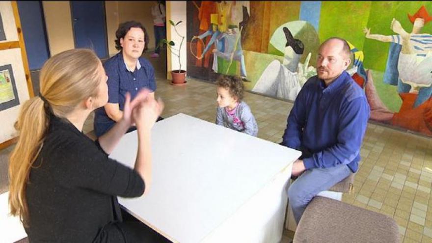 Video Budou v Hradci Králové studovat tlumočníci do znakového jazyka?