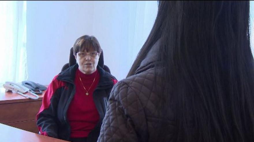 Video V Semilech se kvůli nemocnici změnilo vedení města