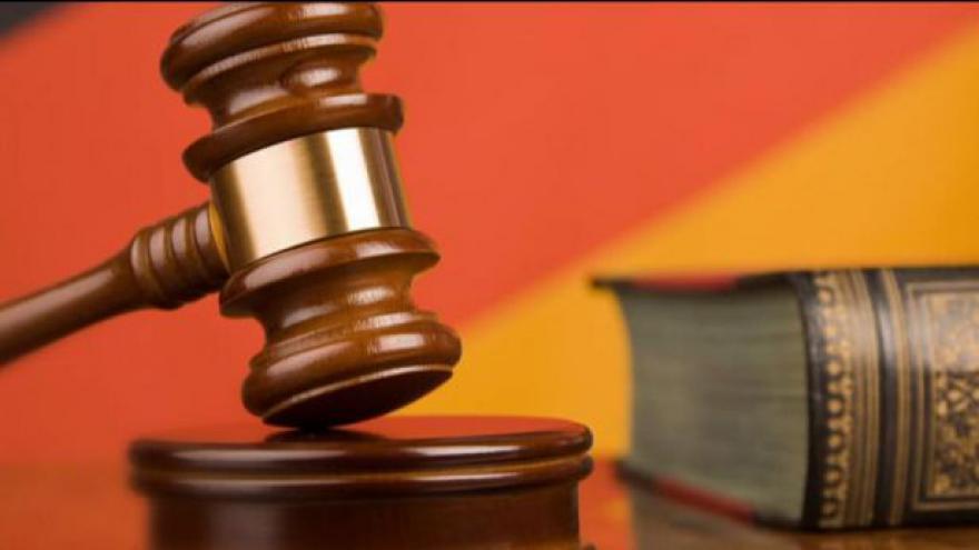 Video Události, komentáře: Spor o platy soudců