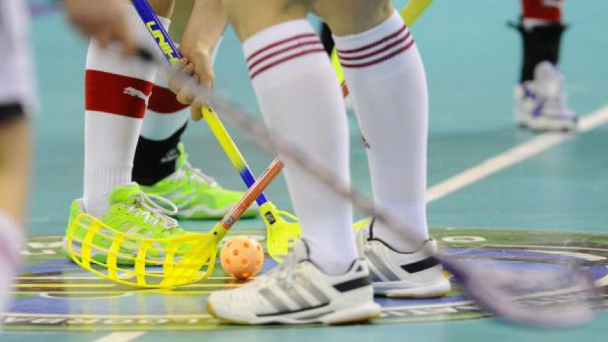 Video UDÁLOSTI: Premiér slibuje miliardy do sportu