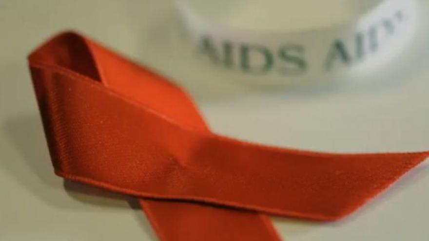 Video Proti nucení k testu HIV se staví občanská sdružení