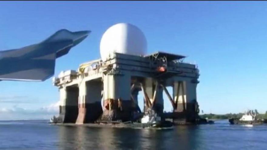Video Horizont: Neúspěšné projekty americké protiraketové obrany