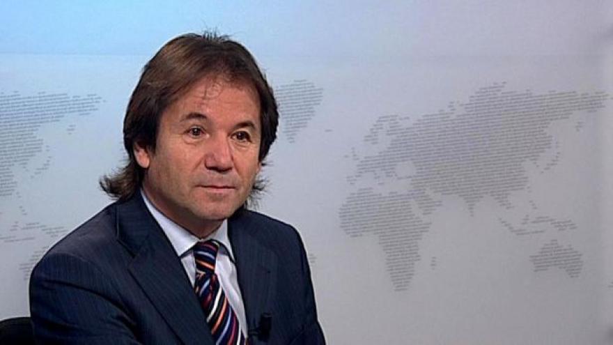Video Andor Šándor: Méně ruských delegátů? Další tlak NATO na Rusko