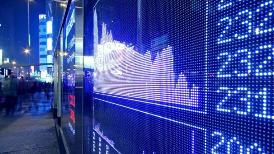 Video Vzniká Asijská banka pro investice do infrastruktury