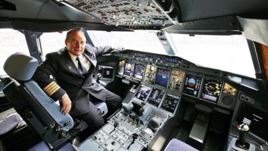 Video K 10. narozeninám si chce obří Airbus nadělit 11. řadu sedadel