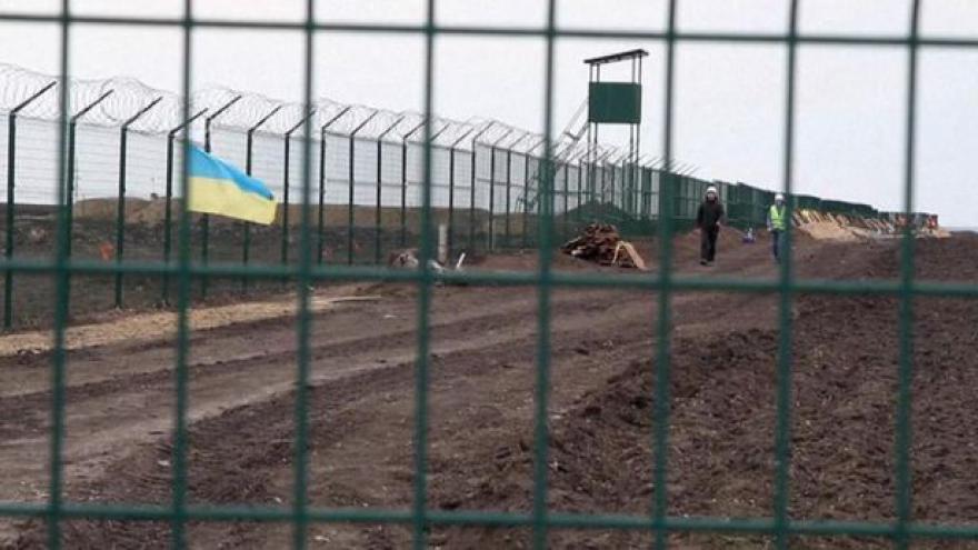 Video Bez mezinárodní finanční pomoci hrozí Ukrajině bankrot