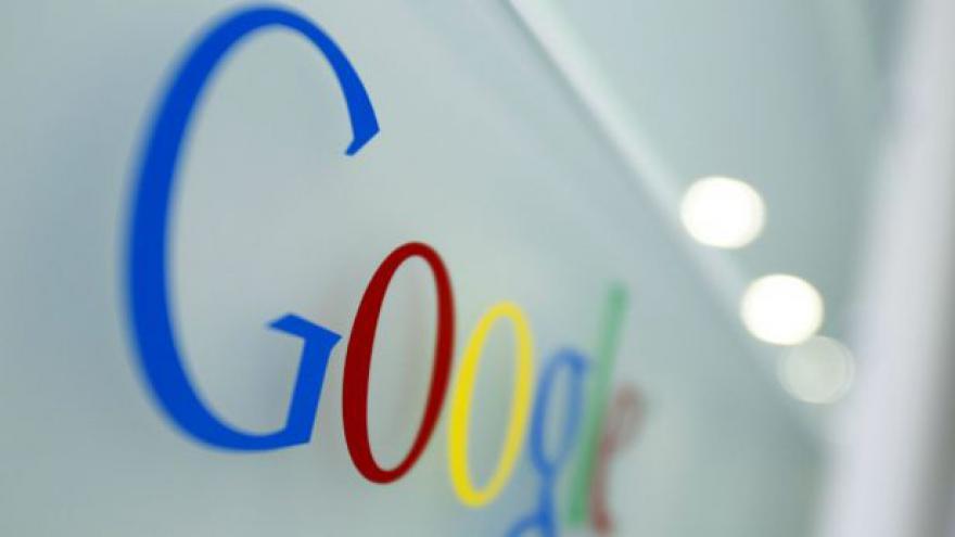 Video Čermák: Google si chce usmířit Evropu