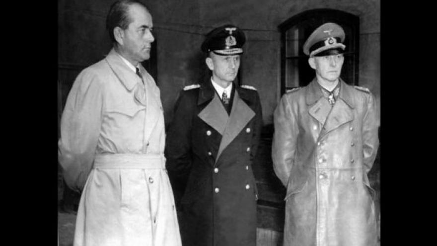Video Historik Jan Němeček: U prvního podpisu nebyl pověřený sovětský zástupce