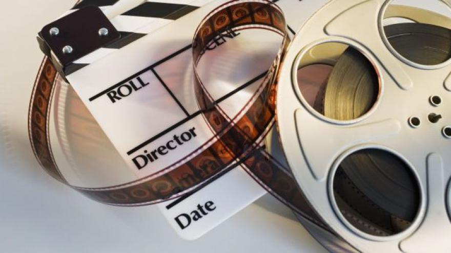 Video Vláda navýší filmové pobídky o 300 milionů