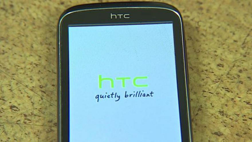 Video HTC v Brně už od června