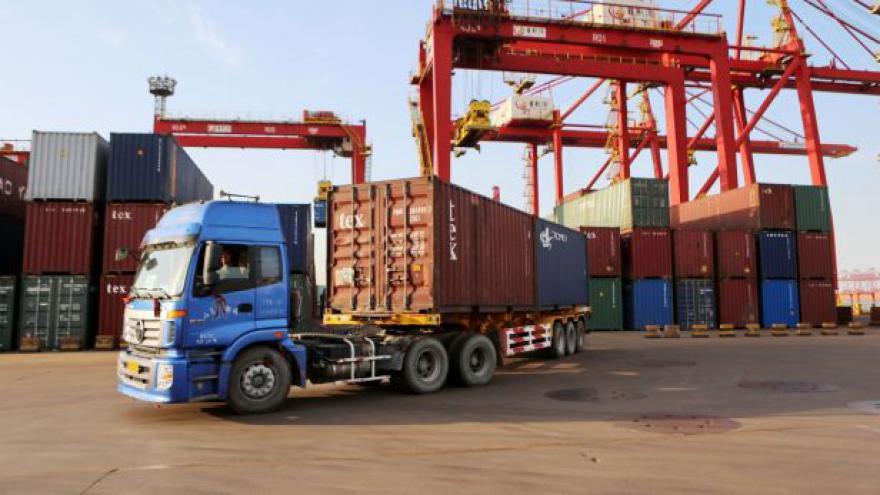 Video Vláda chystá aktualizaci exportní strategie