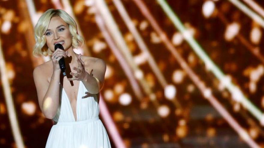 Video HORIZONT: Eurovize jako projev politického napětí