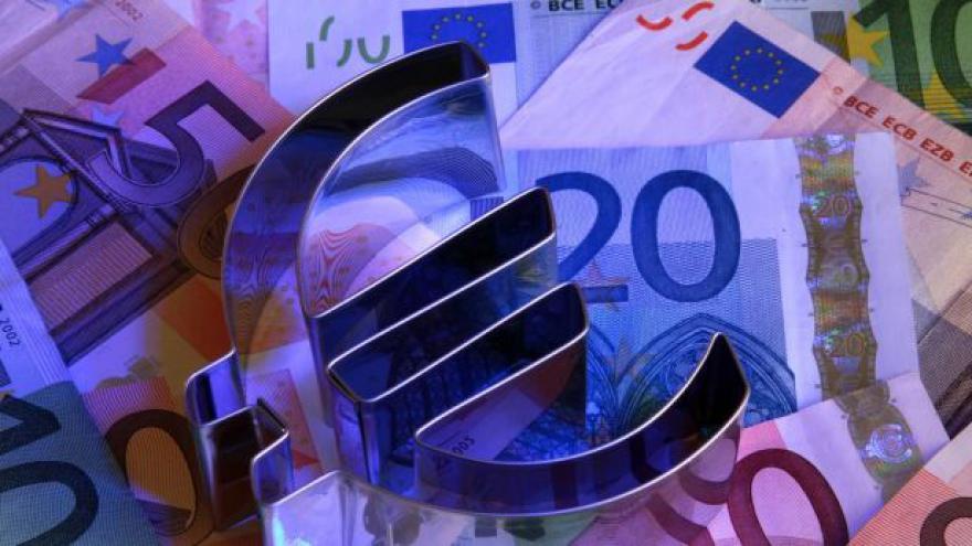 Video Janíčko: Ještě nejsme na přijetí eura připraveni