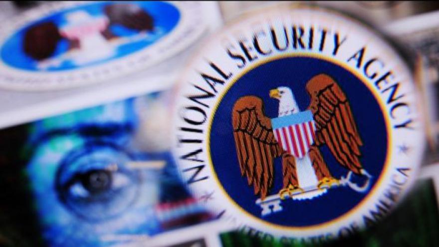 Video Reportáž: Spojené státy omezily pravomoci NSA