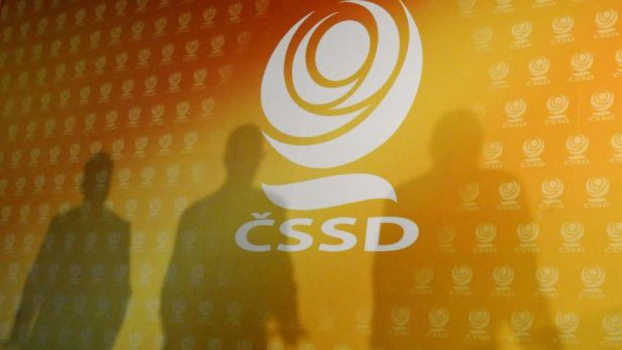 Video Události: Sobotka vyzývá své ministry k větší dravosti