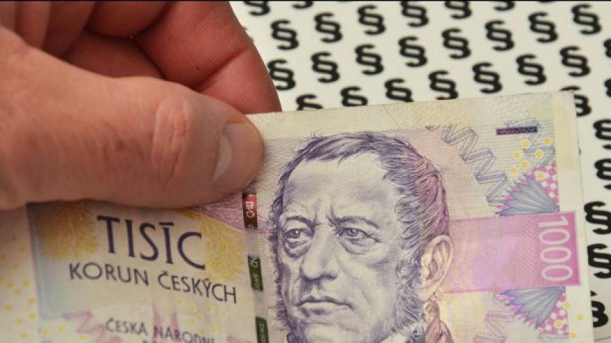 Video Dluhová brzda v ohrožení. Úsvit přišel s novou podmínkou