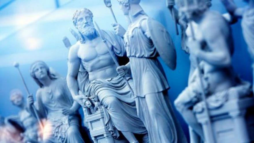 Video Řecko i věřitelé věří, že dohodu nakonec uzavřou