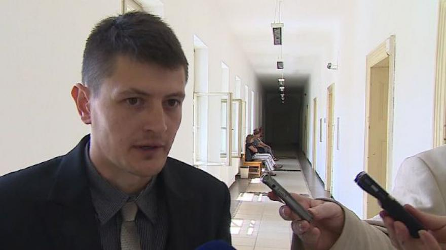 Video Jaroslav Schindler a Antonín Škrdla o rozhodnutí soudu