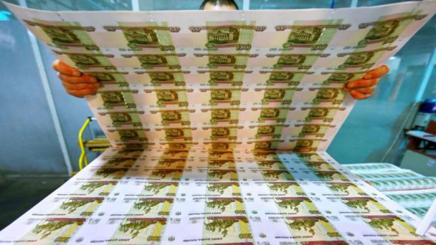 Video Jedlička: Státem iniciovanou agenturu nebudou brát trhy vážně