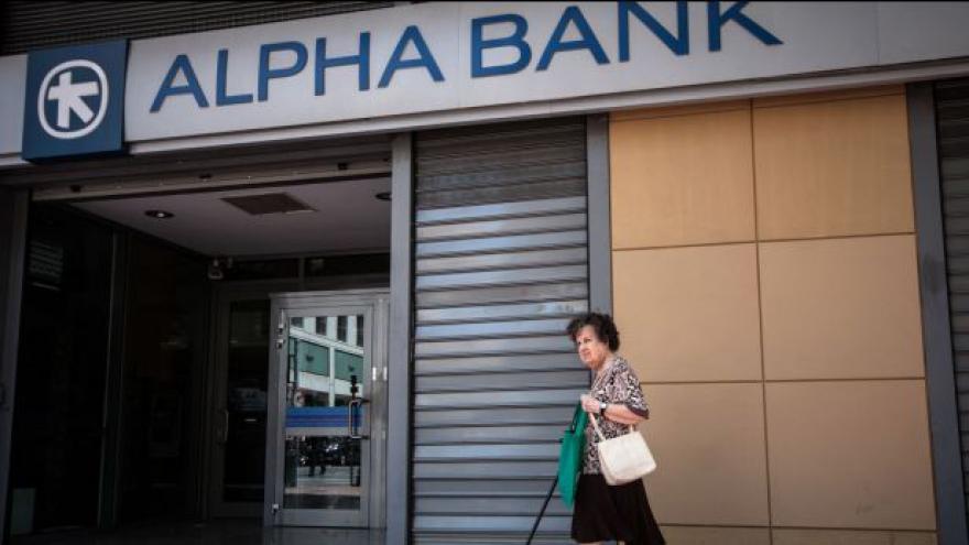 Video Ekonom Bureš: ECB nebude tlačit na pilu