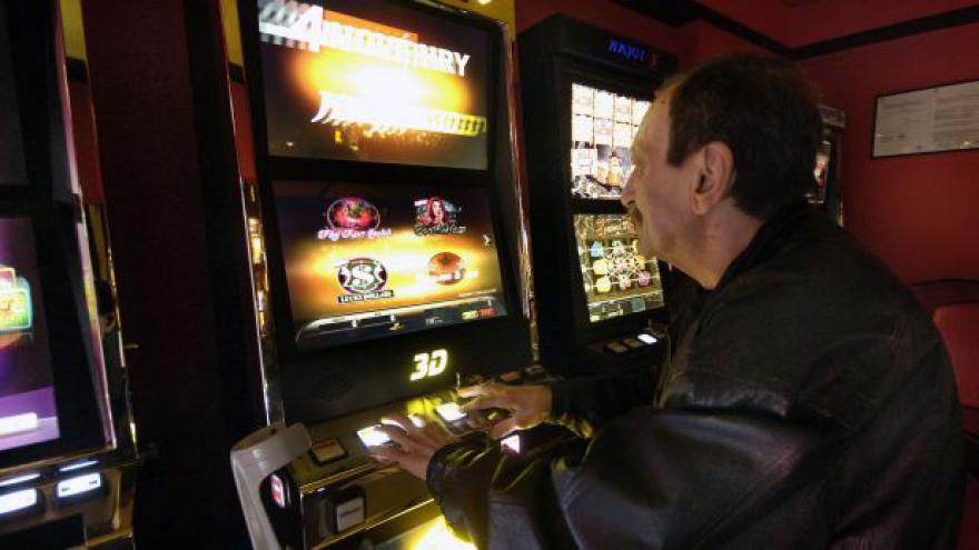 Video Jak se bude točit herní byznys od nového roku