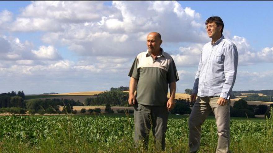 Video Stát získal dva klíčové pozemky pro stavbu D11
