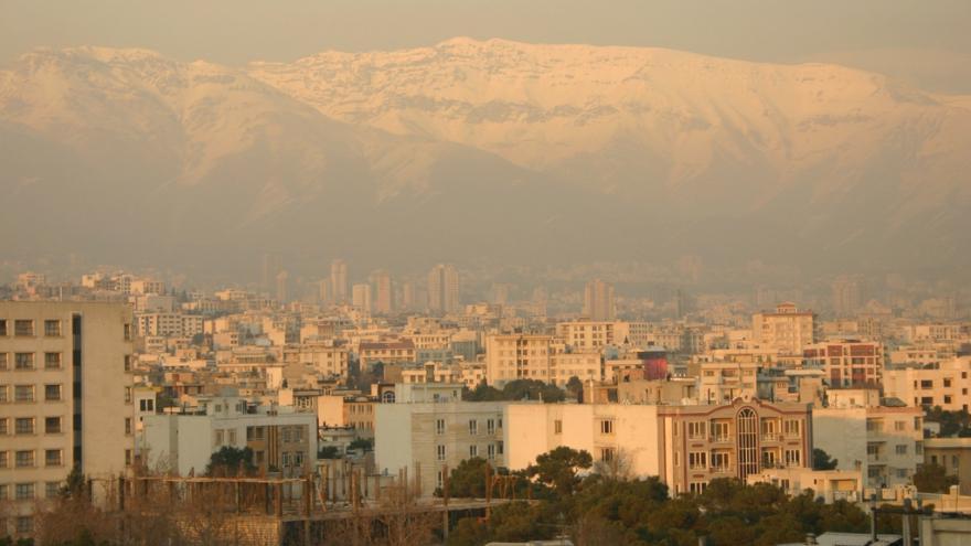 Video Události: EGAP se začíná připravovat na vývoz do Íránu