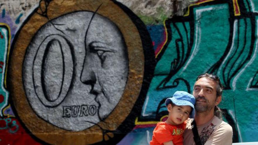 Video Reakce na řecké NE: Není už moc o čem jednat