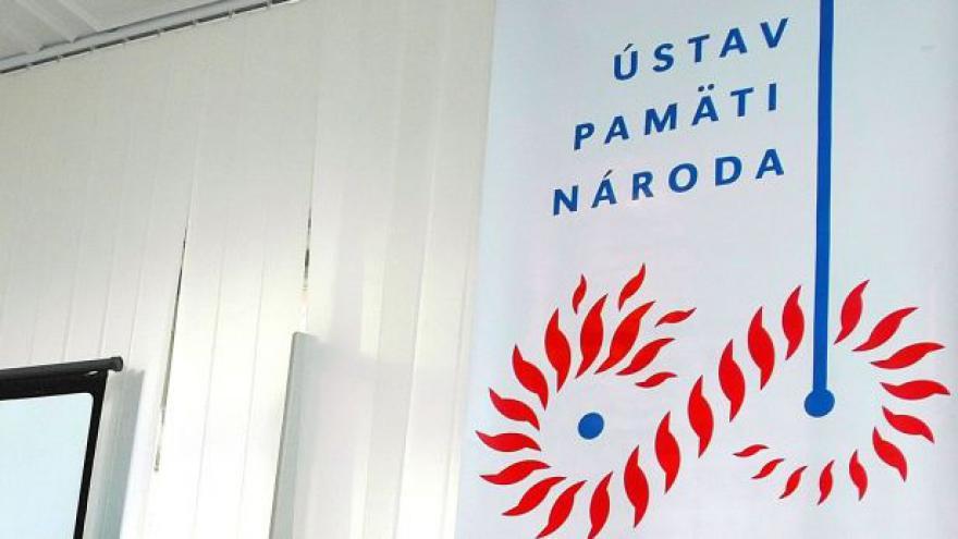 Video Reportér ČT: ÚPN zřejmě ještě zkusí kauzu otevřít