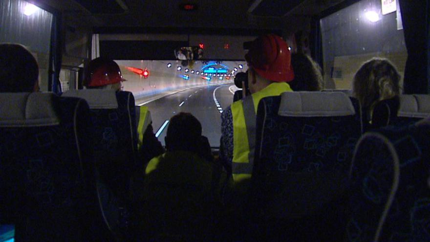 Video Velitel hasičů: Při cvičení jde o reakci na požár