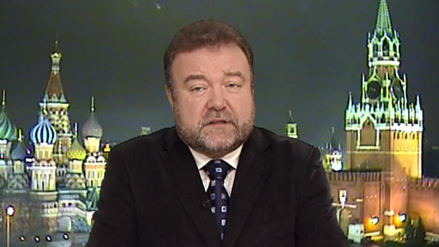 Video Události: Ukrajina přitvrdila v rétorice ohledně Krymu