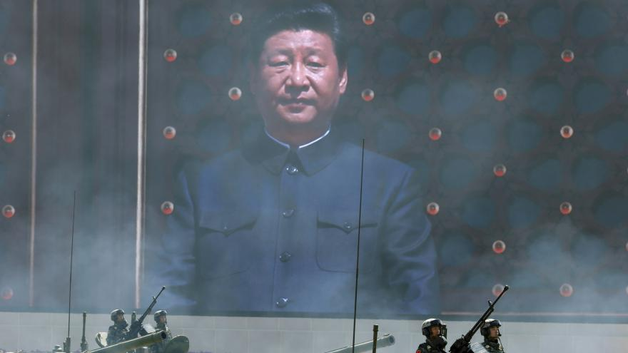 Video Události