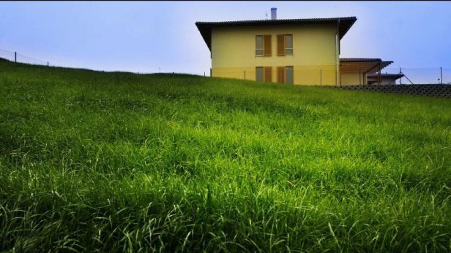 Video Téma Událostí: Stavby rodinných domů