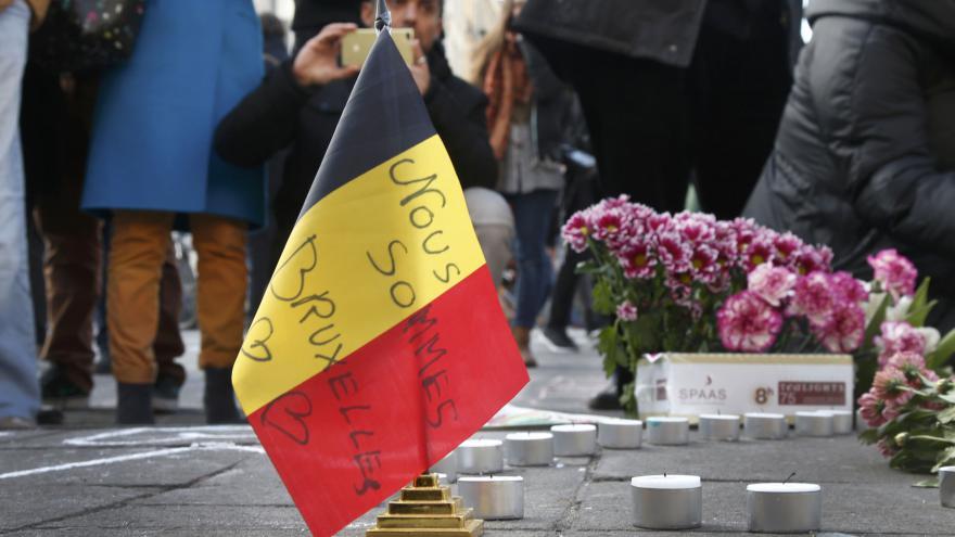 Video Vostal: DNA útočníka byla nalezena na výbušninách z Paříže