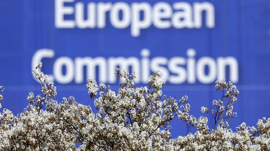 Video EK navrhuje nový systém přerozdělování migrantů