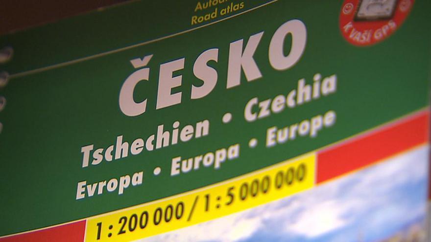 Video Kauza Czechia: Šlechtová se bojí o dotace, Sobotka obavy odmítá