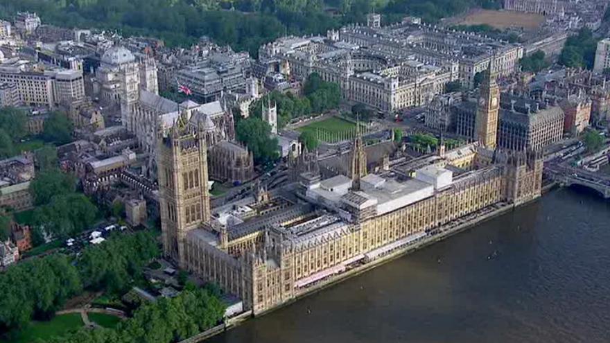 Video Nejistota v EU, Velké Británii i Labouristické straně