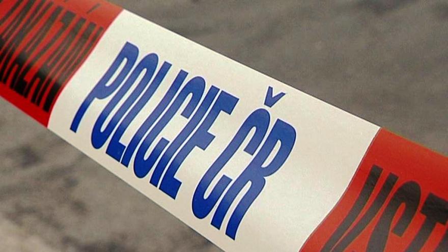 Video Pravidla policejních přesčasů se budou zpřísňovat