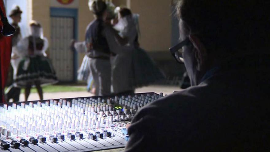 Video 90' ČT24 - OSA zvyšuje od příštího roku poplatky