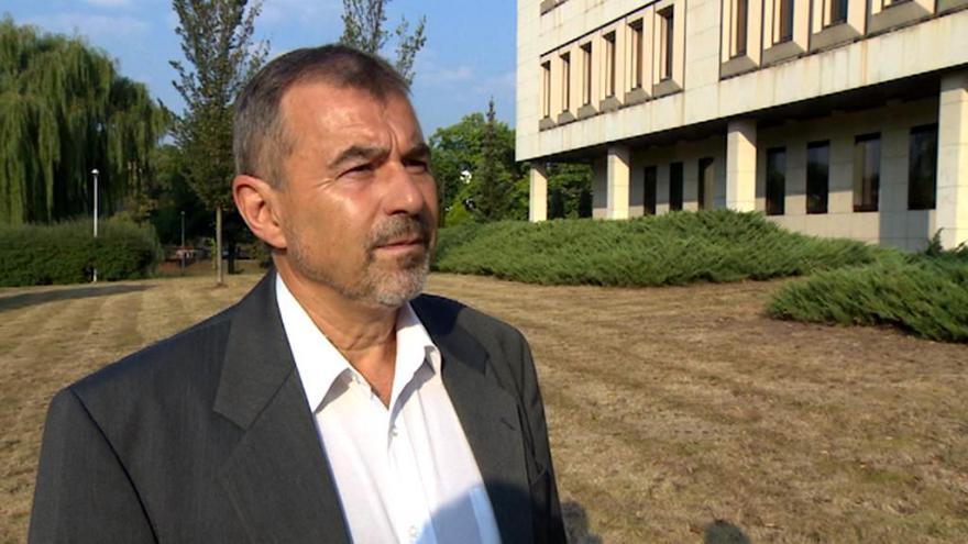 Video Lídr koalice Svoboda a přímá demokracie – Tomio Okamura SPD, Strana práv občanů a SNK Jiří Morávek