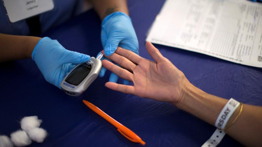 Video Cukrovka jako téma nobelistů i lékařů z IKEMu