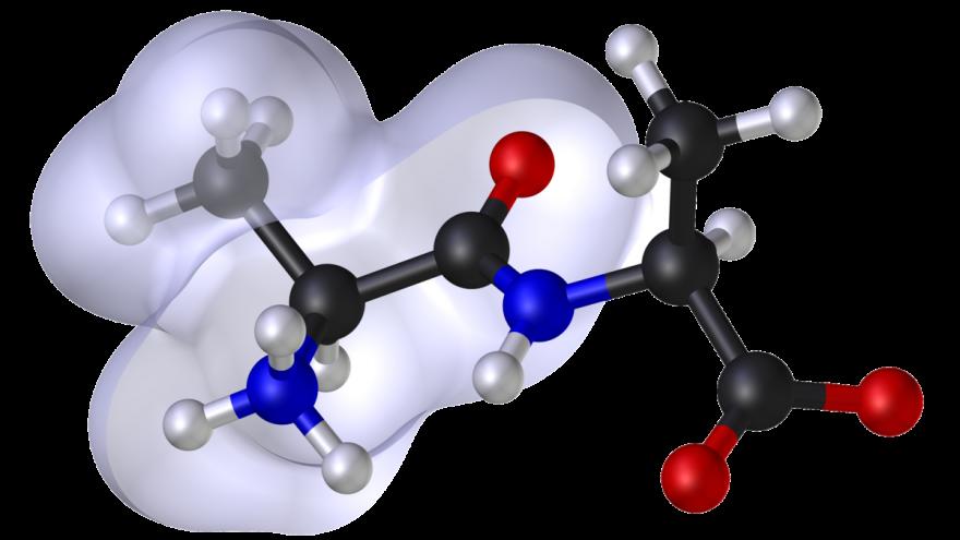 Video Dr. Lukáš Palatinus o nanokrystalech