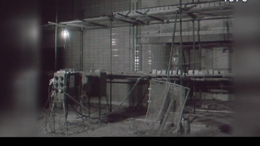 Video hln1976