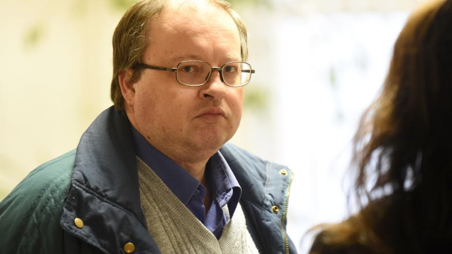 Video Vrchní soud potvrdil dvanáctiletý trest