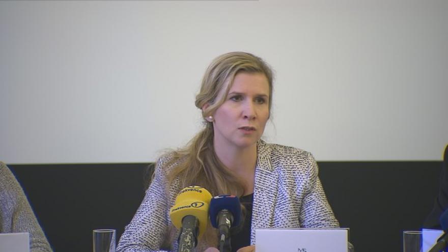 Video Ministerstvo chce zvýšit stipendia pro doktorandy
