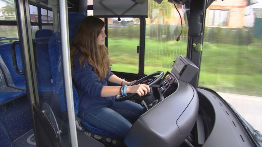 Video Příspěvek na dojíždění za prací